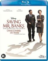 Saving Mr. Banks (Blu-ray)