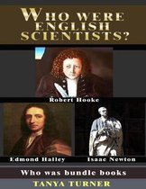 Who Were English Scientists?