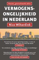 Vermogensverhoudingen in Nederland
