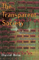 The Transparent Society