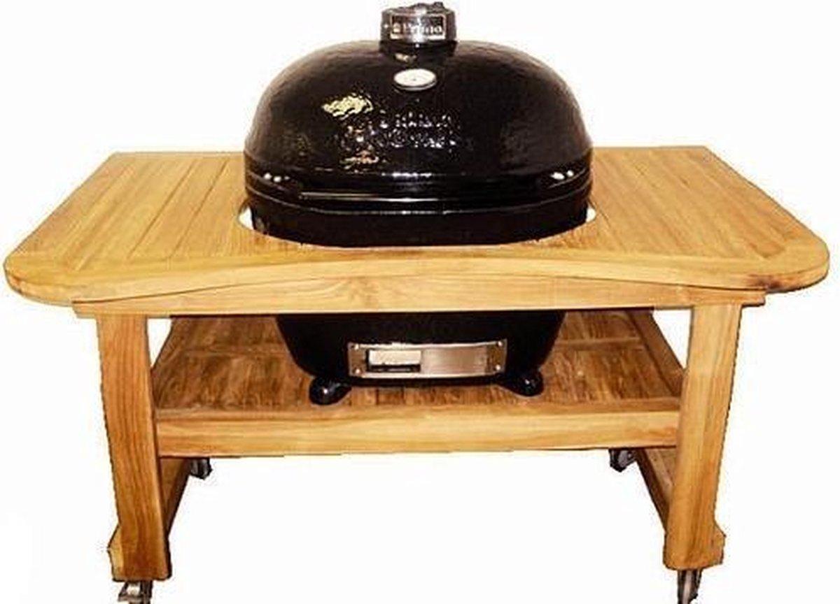 Primo grill Oval XL | Altijd op voorraad en voordelig
