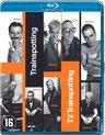 Trainspotting 1&2 (Blu-ray) (Limited Edition)