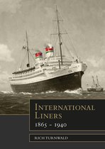 International Liners 1865 - 1940
