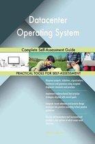 Datacenter Operating System