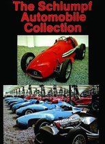 Schlumpf Automobile Collection