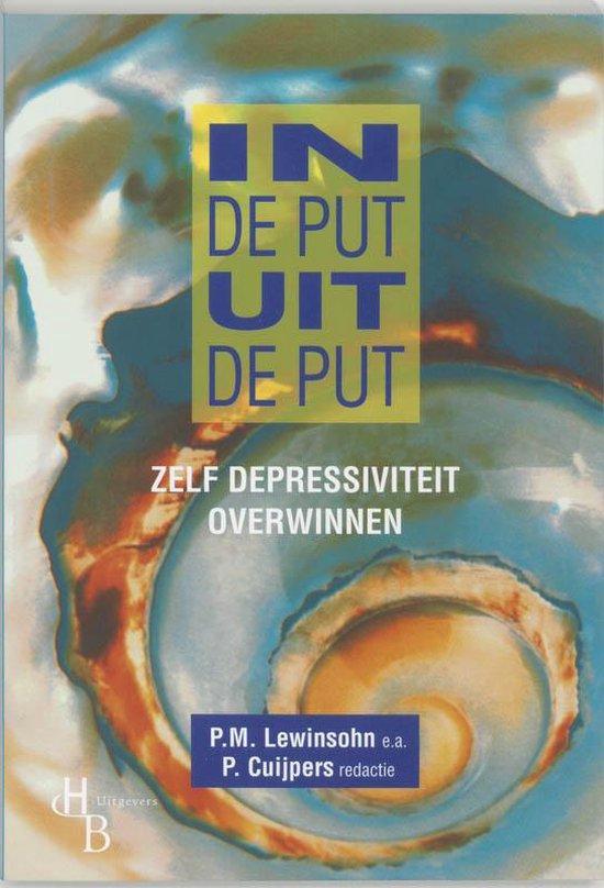 In De Put, Uit De Put - P.M. Lewinsohn |