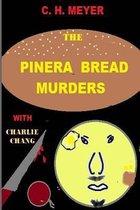 The Pinera Bread Murders