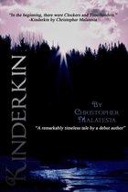 Kinderkin: A Short Story
