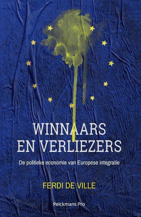 Winnaars en verliezers - Ferdi de Ville |