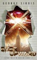 Ever Upward (The Excelsior Journey 2)