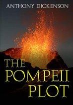 Pompeii Plot