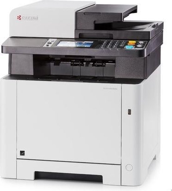 Kyocera Ecosys M5526CDW All-in-one