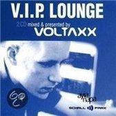 Vip Lounge Presents Volta