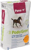 Pavo Podo Grow - 20 kg