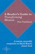 A Reader's Guide to Transforming Mission