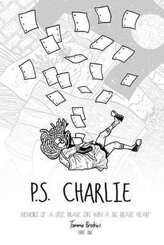 P.S. Charlie