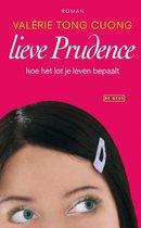 Lieve Prudence