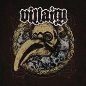 Villainy I