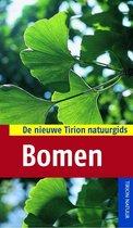 De nieuwe Tirion natuurgids / Bomen