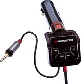Monster iCarPlay Direct Connect 2000 for iPhone and iPod