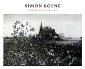 Simon Koene
