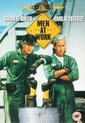 Men At Work (Import)