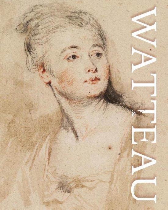 Watteau - Michiel Plomp   Readingchampions.org.uk