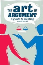 The Art of Argument