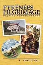 Pyrenees Pilgrimage