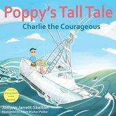 Poppy's Tall Tale