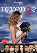 Revenge - Seizoen 3