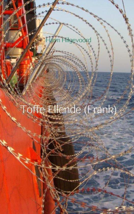 Toffe Ellende (Frank) - Harm Hilgevoord | Fthsonline.com