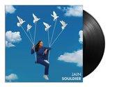 Souldier (LP)