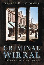 Criminal Wirral