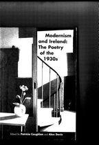 Modernism and Ireland