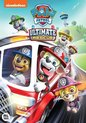 Paw Patrol Volume 21: Ultimate Rescue