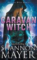 Caravan Witch