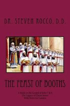 The Feast of Booths