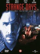 Strange Days (D)