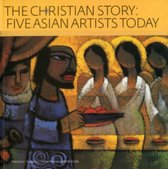 Christian Story, The