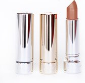 Ariane Inden Color Boost For Full Lips -  322 silver - Lippenstift