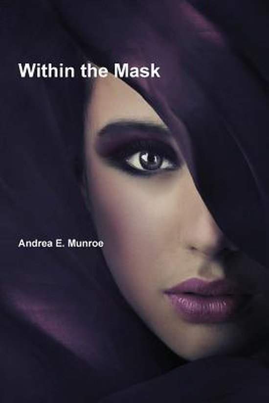 Within the Mask