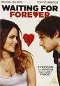 Import DVD Waiting For Forever