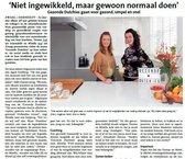 Gezonde Dutchies Kookboek