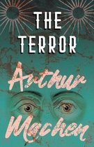 The Terror - A Mystery