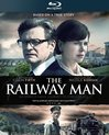 The Railway Man (Blu-ray)