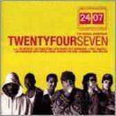 Twenty Fourseven
