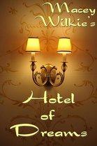 Hotel of Dreams
