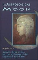 Astrological Moon