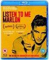 Documentary - Listen To Me Marlon